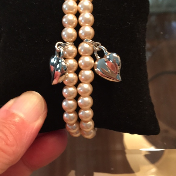 Cookie Lee Jewelry - Jewelry